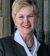 Celeste O'Ne…, Real Estate Pro in Little Rock, AR