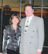 Paula Mapp, Agent in Sarasota, FL