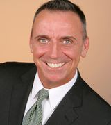 Michael Stapleton, Real Estate Agent in Madison, WI
