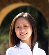 Gloria Young, Agent in Palo Alto, CA