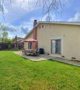 Richard Calh…, Real Estate Pro in Saratoga, CA