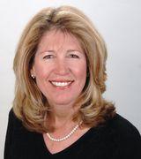 Bonnie Ahrens, Agent in Huntington Beach, CA