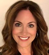 Megan Kinnahan, Real Estate Agent in Chicago, IL