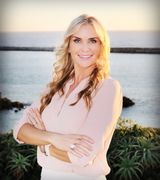 Kristin Halton, Real Estate Agent in Newport Beach, CA