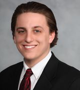 Kevin Bochner, Real Estate Pro in East Greenwhich, RI