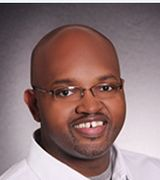Marcus Ervin, Real Estate Agent in Wakefield, MA