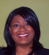 Kim Dove, Real Estate Pro in Jacksonville, FL