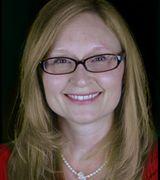 Allison Pflaum, Agent in Kyle, TX