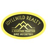 Idyllwild/Hilltop Realty, Real Estate Agent in Idyllwild, CA