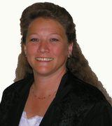 Milissa Wilson, Agent in Wimberley, TX