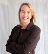 Elizabeth Winterbottom - PRO, Real Estate Agent in Summit, NJ