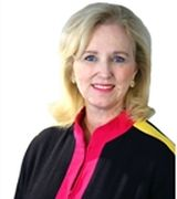 Kathy Kee, Real Estate Pro in Yonkers, NY