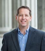 Mark Mozingo, Agent in Columbia, SC