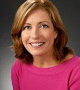 Kathleen Stolzenburg, Agent in Shepherdstown, WV