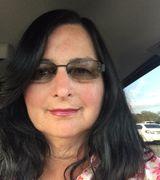 Debbie Artrip, Agent in Onaway, MI