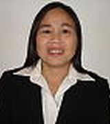 Bebe Le, Real Estate Pro in Temple City, CA