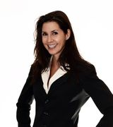 Valerie White, Real Estate Agent in Scottsdale, AZ