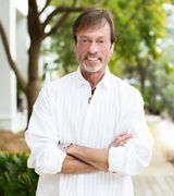 Bruce King, Real Estate Pro in Santa Rosa Beach, FL