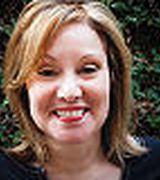 Edna Hicks, Real Estate Pro in Houston, TX