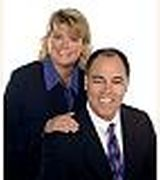 John & Kit Fucile, Agent in Apple Valley, CA