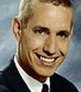 Warren Price, Agent in Prairie Village, KS