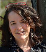 Ruth Boyer O'Dea, Real Estate Agent in McLean, VA