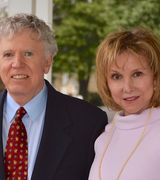 Gordon King, Real Estate Pro in Bethesda, MD