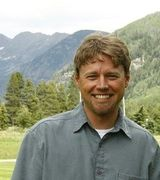 Mike Scott, Real Estate Pro in Silverthorne, CO