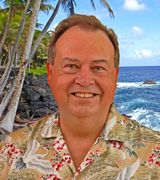 Winston Chur…, Real Estate Pro in Keaau, HI