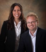 Meredith Benson Dan Quinn, Real Estate Agent in Wausau, WI