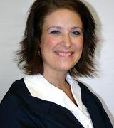 Lynz Piper-L…, Real Estate Pro in Amarillo, TX