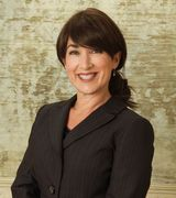 Catherine Brown, Agent in Roseville, CA