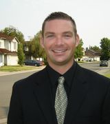 Brenden Merwin - Broker, Agent in Newcastle, CA