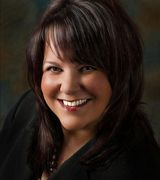 Aileen Konze…, Real Estate Pro in Moorestown Township,...