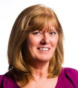 Becky  Drob, Real Estate Pro in Shelby, MI