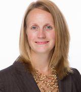 Melissa McCa…, Real Estate Pro in Burlington, NC