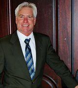 Powers Ron, Agent in Ventura, CA