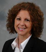 Barbara Keev…, Real Estate Pro in Rutherfordton, NC