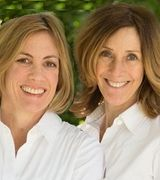Lexie Brew & Liz Keenan, Real Estate Agent in Pacific Palisadaes, CA