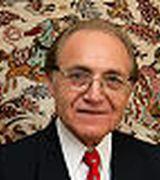 Anas Sawas, Agent in Dallas, TX