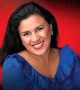 Lorena Kelder, Real Estate Pro in Corona, CA