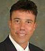 Bob Kenney, Agent in Arlington, VA