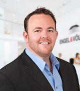 Ryan Shimp, Real Estate Pro in Westlake Village, CA