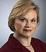 Erika Enos, Agent in Palo Alto, CA