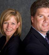 Tom & Denise Barnwell, Real Estate Agent in Castle Pines, CO