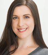 Christina O'…, Real Estate Pro in Valencia, CA