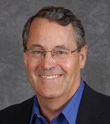 Bruce Baldwin, Real Estate Pro in SAN RAMON, CA