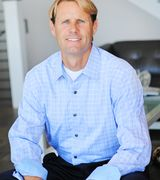 Keith Kyle, Real Estate Pro in Manhattan Beach, CA