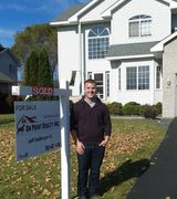 Matthew Bode…, Real Estate Pro in Andover, MN