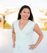 Sarah Paris, Real Estate Pro in Torrance, CA
